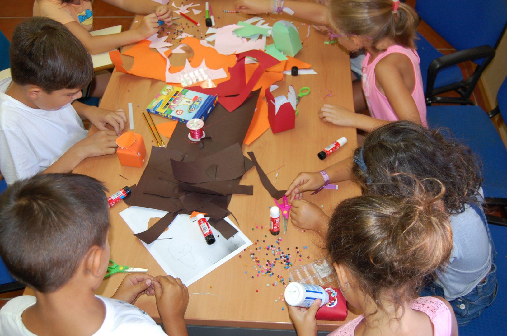 12 de Agosto: se conmemora el Día Internacional de la Juventud